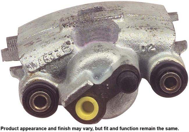 Cardone Reman 18-4306S Disc Brake Caliper