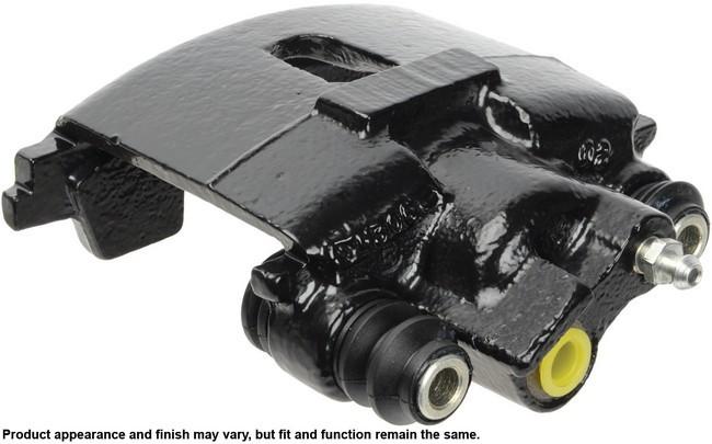 Cardone Reman 18-4306XB Disc Brake Caliper