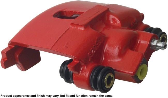 Cardone Reman 18-4306XR Disc Brake Caliper