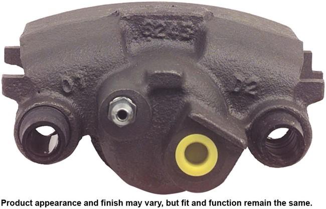 Cardone Reman 18-4307 Disc Brake Caliper