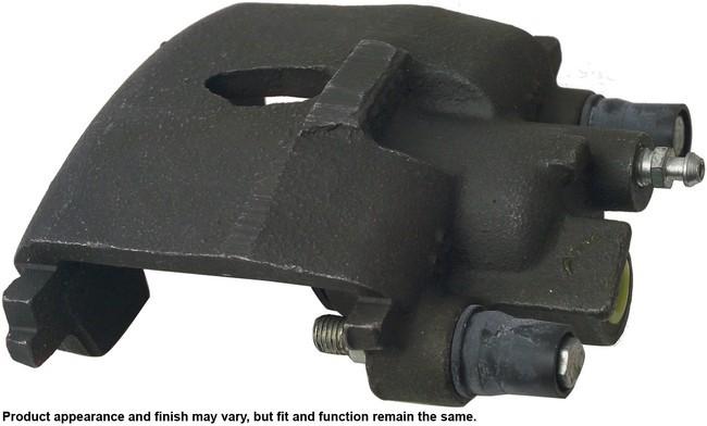 Cardone Reman 18-4308S Disc Brake Caliper