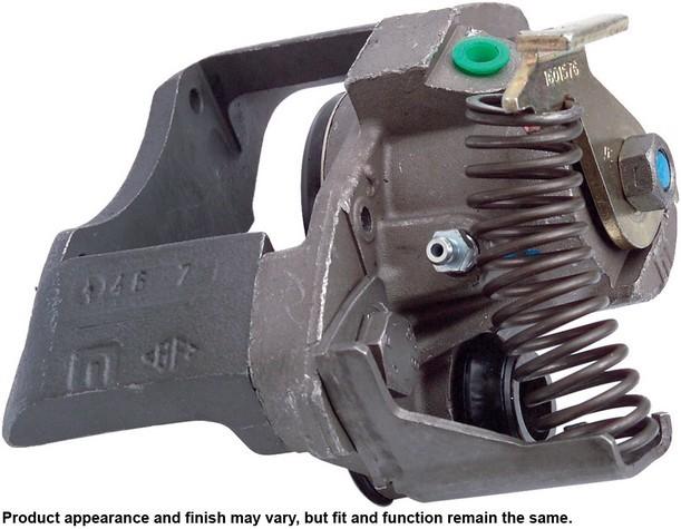 Cardone Reman 18-4309 Disc Brake Caliper