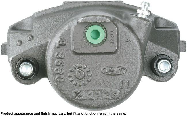 Cardone Reman 18-4311 Disc Brake Caliper