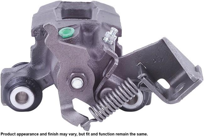 Cardone Reman 18-4328 Disc Brake Caliper