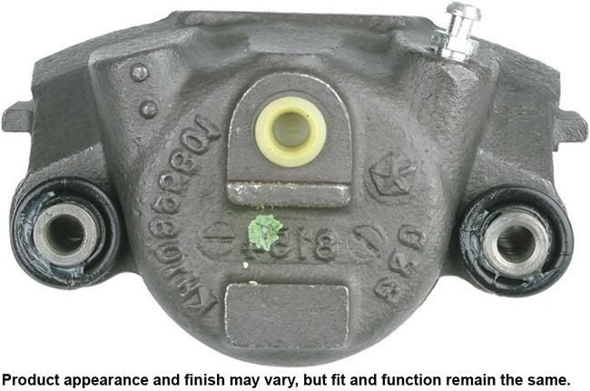 Cardone Reman 18-4335 Disc Brake Caliper