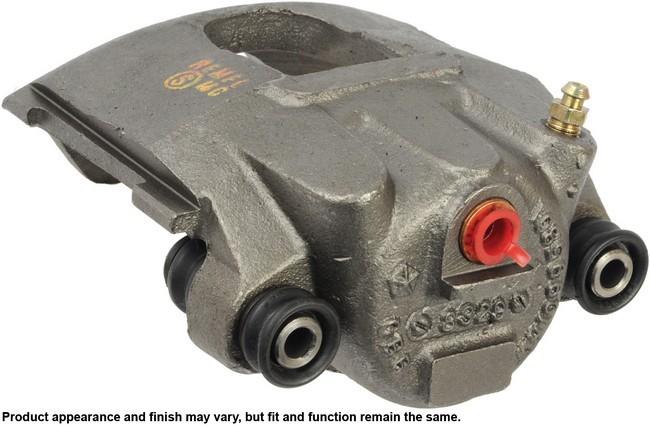 Cardone Reman 18-4335S Disc Brake Caliper
