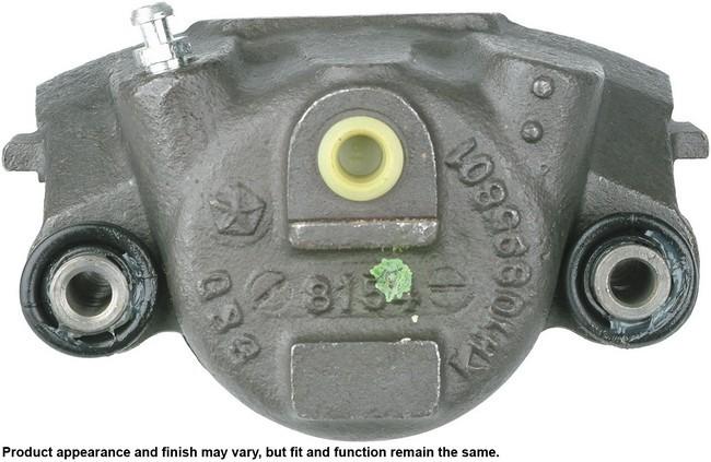Cardone Reman 18-4336 Disc Brake Caliper