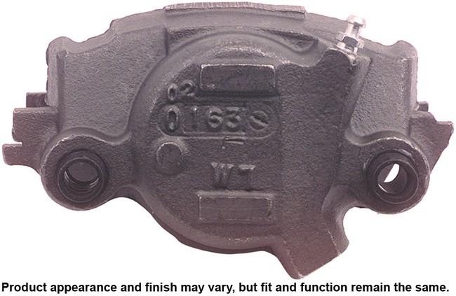 Cardone Reman 18-4342S Disc Brake Caliper