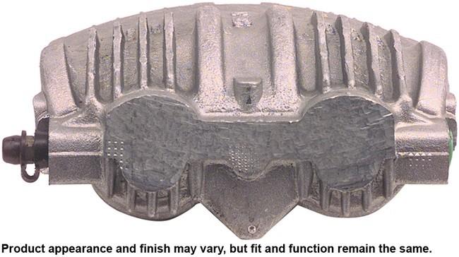 Cardone Reman 18-4343 Disc Brake Caliper