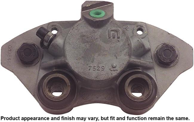 Cardone Reman 18-4349 Disc Brake Caliper