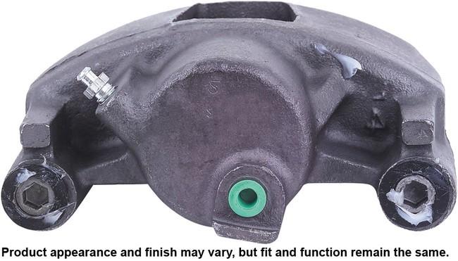Cardone Reman 18-4356 Disc Brake Caliper