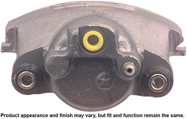 Cardone Reman 18-4360S Disc Brake Caliper