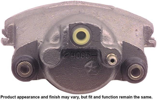 Cardone Reman 18-4362S Disc Brake Caliper