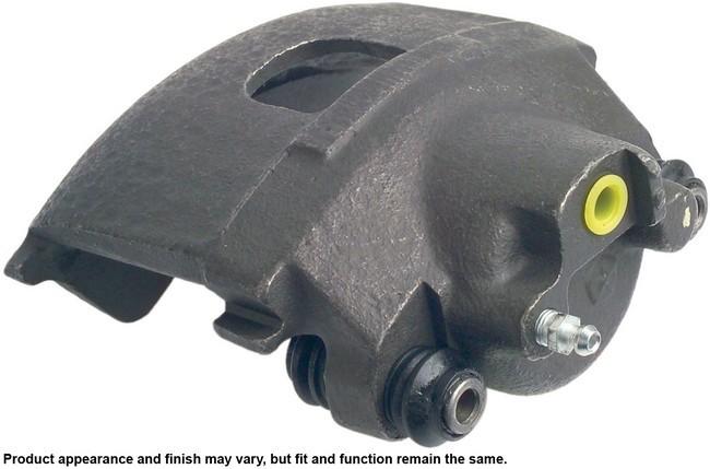Cardone Reman 18-4363S Disc Brake Caliper
