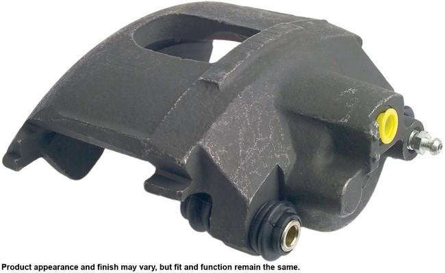Cardone Reman 18-4366S Disc Brake Caliper