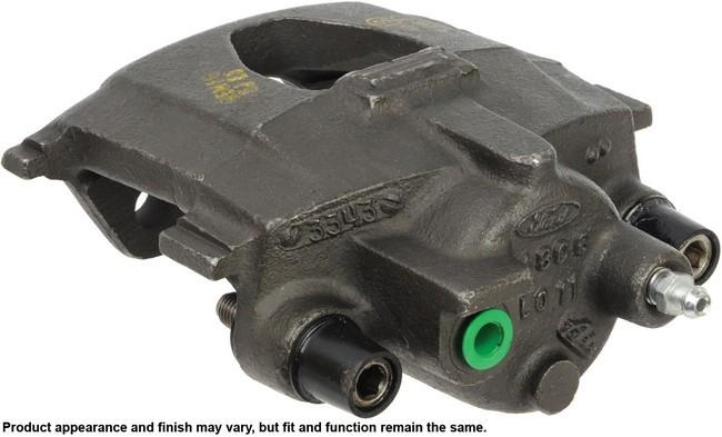 Cardone Reman 18-4368HD Disc Brake Caliper