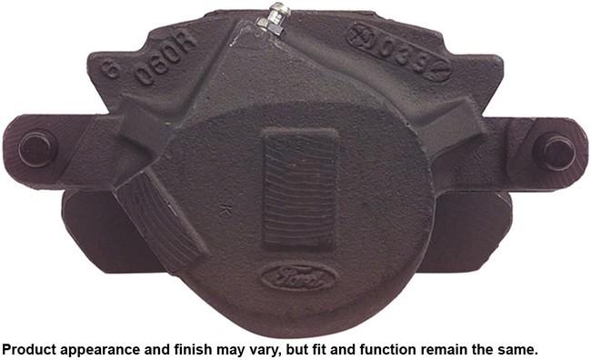 Cardone Reman 18-4374 Disc Brake Caliper