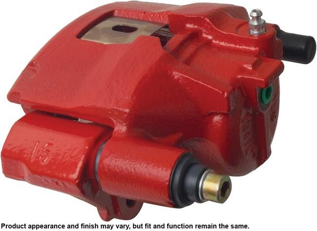Cardone Reman 18-4379XR Disc Brake Caliper