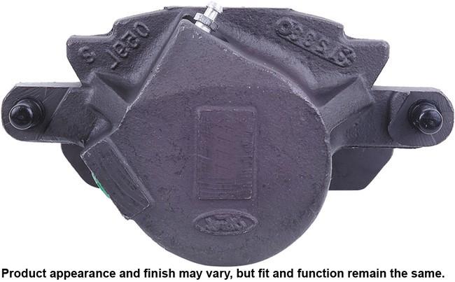 Cardone Reman 18-4388 Disc Brake Caliper