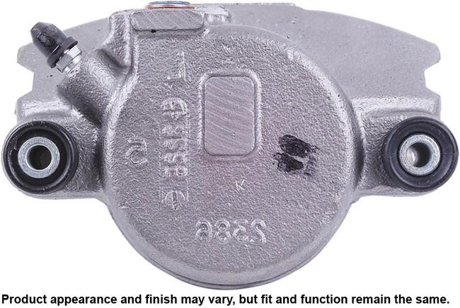 Cardone Reman 18-4390 Disc Brake Caliper