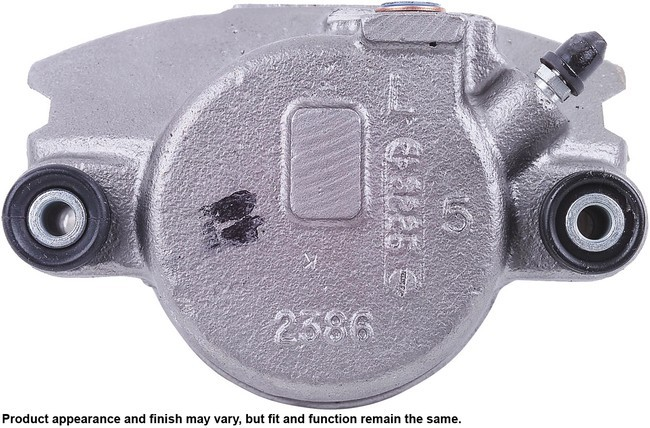 Cardone Reman 18-4391 Disc Brake Caliper