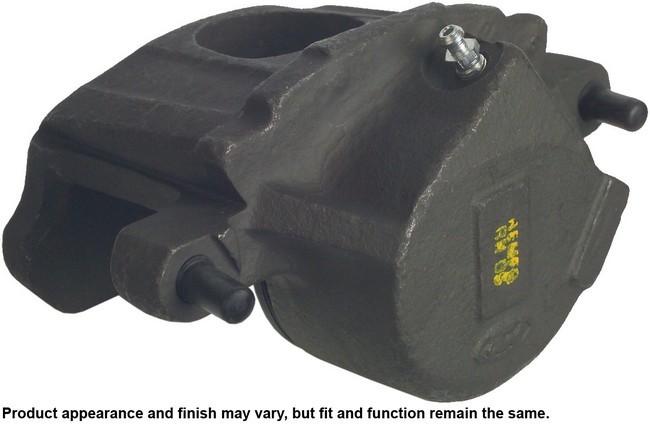 Cardone Reman 18-4395 Disc Brake Caliper