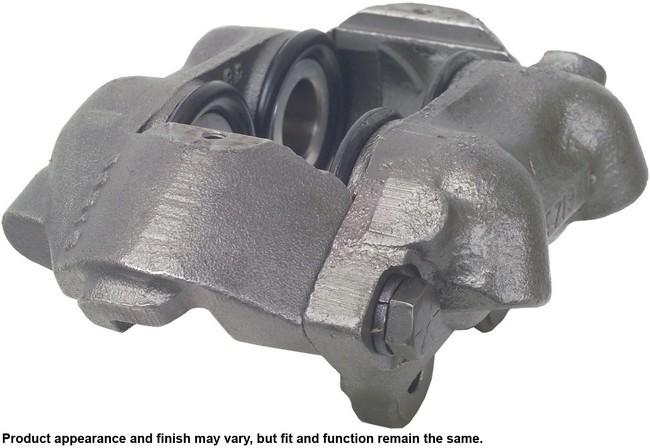Cardone Reman 18-4404 Disc Brake Caliper