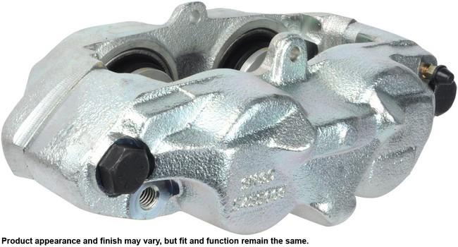 Cardone Reman 18-4456 Disc Brake Caliper