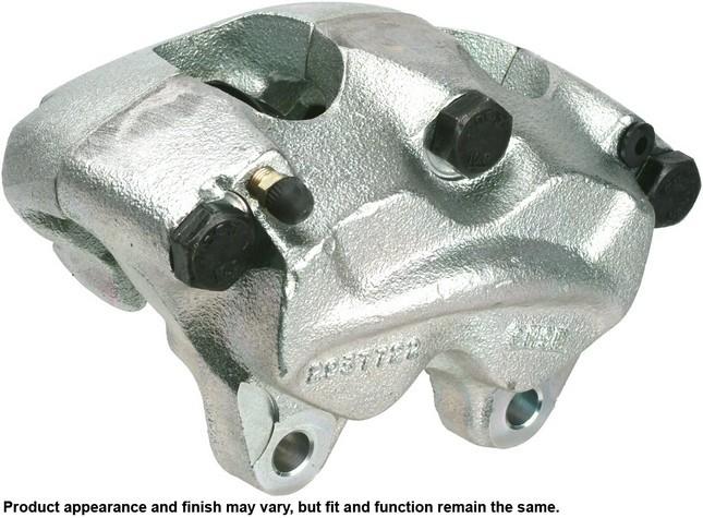 Cardone Reman 18-4473 Disc Brake Caliper
