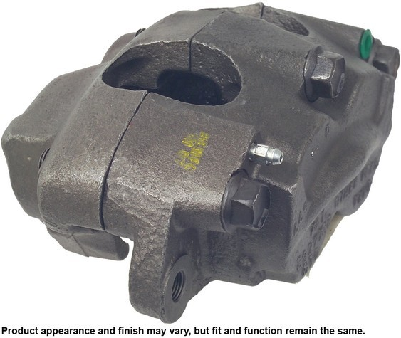 Cardone Reman 18-4495 Disc Brake Caliper
