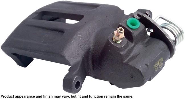Cardone Reman 18-4508 Disc Brake Caliper
