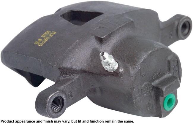 Cardone Reman 18-4519 Disc Brake Caliper