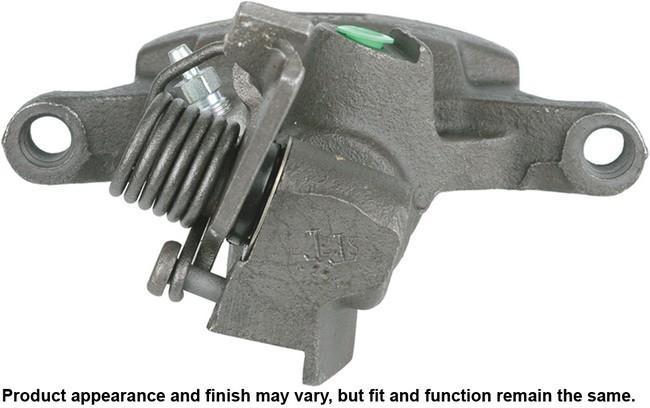Cardone Reman 18-4524 Disc Brake Caliper