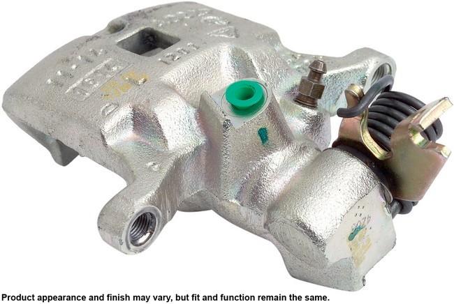 Cardone Reman 18-4525 Disc Brake Caliper
