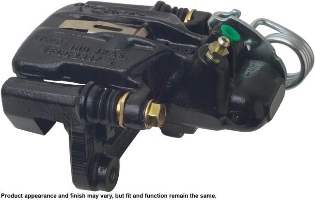 Cardone Reman 18-4544XB Disc Brake Caliper