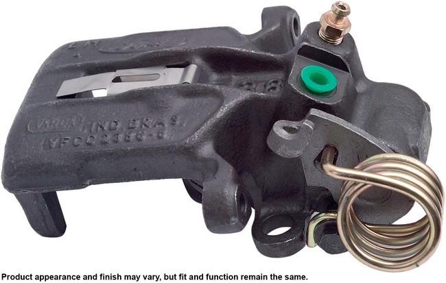 Cardone Reman 18-4545 Disc Brake Caliper