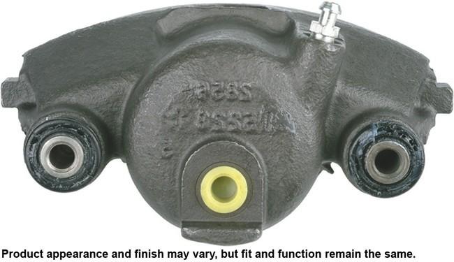 Cardone Reman 18-4603 Disc Brake Caliper
