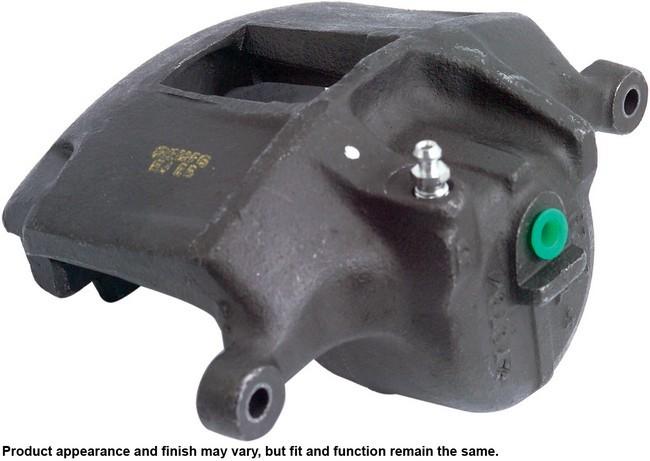 Cardone Reman 18-4610 Disc Brake Caliper