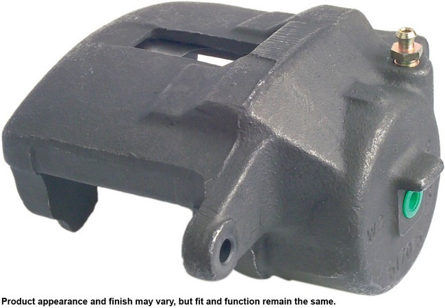 Cardone Reman 18-4613S Disc Brake Caliper