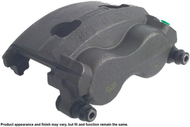 Cardone Reman 18-4615S Disc Brake Caliper