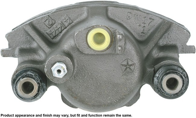 Cardone Reman 18-4616 Disc Brake Caliper