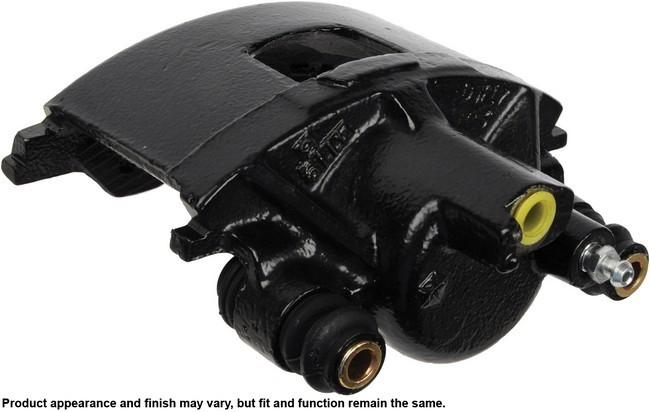 Cardone Reman 18-4617XB Disc Brake Caliper