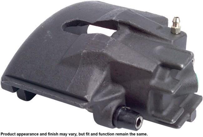 Cardone Reman 18-4623 Disc Brake Caliper