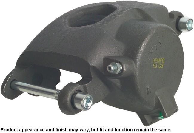 Cardone Reman 18-4624 Disc Brake Caliper