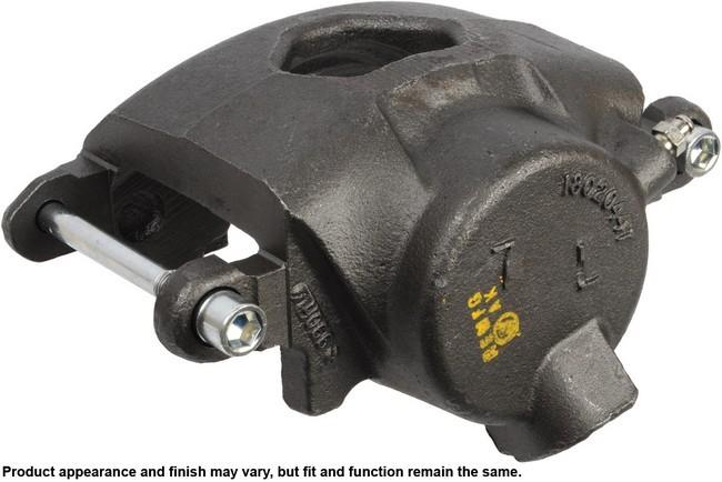 Cardone Reman 18-4625HD Disc Brake Caliper