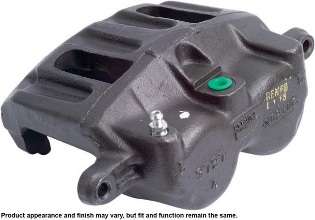 Cardone Reman 18-4634 Disc Brake Caliper