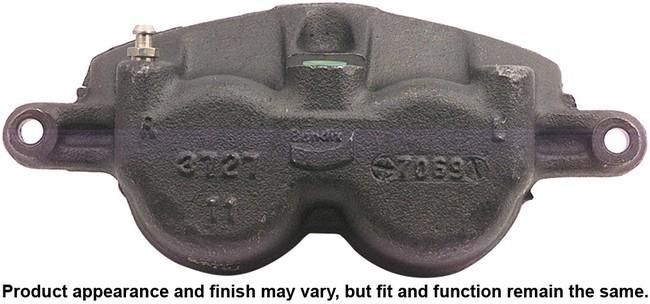 Cardone Reman 18-4634S Disc Brake Caliper