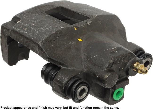 Cardone Reman 18-4636HD Disc Brake Caliper