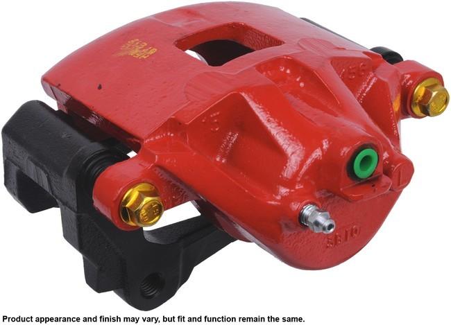 Cardone Reman 18-4638AXR Disc Brake Caliper