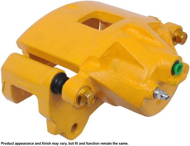 Cardone Reman 18-4638AXY Disc Brake Caliper